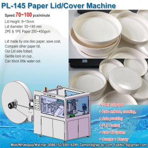 coffee paper cup lid machine,paper bowl lid machine