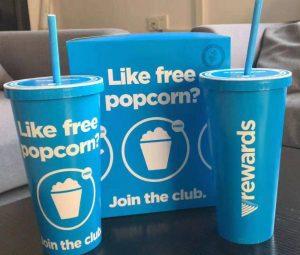 australia paper lids, paper cup lids, cold drinks paper lid,coffee paper cup lid