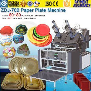paper plate forming machine, paper tray forming machine, paper tray machine, paper dish machine, paper plate machine, plate tray dish machine