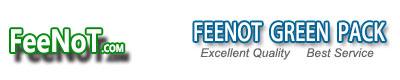 FeeNoT.com