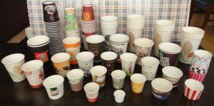 paper-cups-single-side-PE-coated-650
