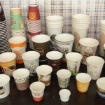 disposable paper cups, coffee paper cup, ice cream paper cup, tea cup, juice cup